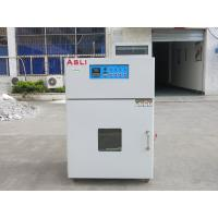 Quality RT~500 Deg C CE Certification laboratory high temperature ovens for Material Heating Test for sale