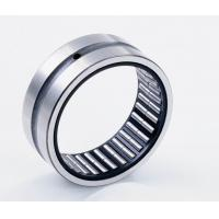 China INA NATA 5906 Combined Needle Roller Bearing , four point zz bearing on sale