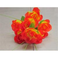 Quality Artificial silk flower zy-010 for sale