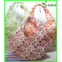 Quality Chinese LUDA Paper Cloth Handbags for LDZB-7 for sale