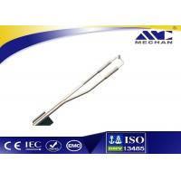 Quality Low Temperature Plasma Gynecology Probe , Sterilized Gyn Surgical Instruments for sale