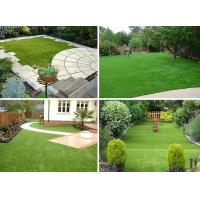 Quality Putting green synthetic grass for sale