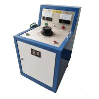 Quality SLQ  High current generator instrument which applied for current transformer test for sale