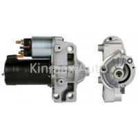 Quality 12V Car Parts Starter Motor D6RA107 32554 / Gear Reduction Starter Motor for sale