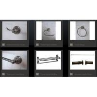 Quality Bathroom Hardware, Bath Shower Accessories - Chang Core for sale