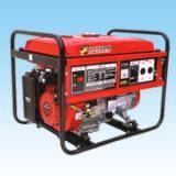 Quality Diesel Generator Set for sale