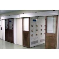 Quality Ac80v To 250v Auto Sliding Door Unti Derailed Sliding Automatic Doors Drive for sale