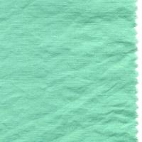 China Rayon Nylon Spandex Knitted Fabric on sale