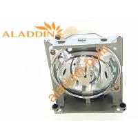 Quality Compatible HITACHI Projector Lamp for sale