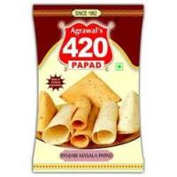 Quality Aluminum Heat Seal Foil Food Packaging Pouches / creative food packaging with Heat Seal for sale