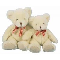 Quality Plush Toys-Bear (S00072) for sale