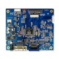 Quality High Quality LCD PCB Board for sale