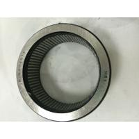 Quality Split cage Needle Roller Bearing Machine Tool Bearing NK47 / 20 Used For Engineering Machinery for sale