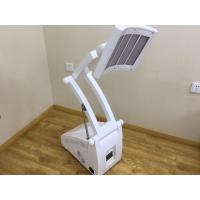 China Professional 7 Colors Infrared LED Light Therapy Skin Care Device TGA Approved on sale