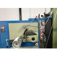 China Embroidery Cotton Thread Winding Machine Electronic Component Packaging on sale