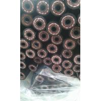 China China Manufacture High pressure High Temperature Resistant rubber hose Flexible SAE J1401 Hydraulic Oil Brake Hose on sale