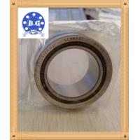 Quality NK80 / 35 Japan Needle Roller Bearing For Steel Industry for sale