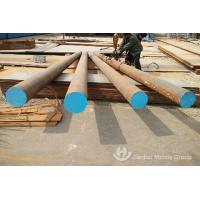 China quality and quantity assured AISI 8620 Alloy Steel Bar from China on sale