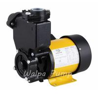 China 0.5HP GP/PS series self-priming Pumps low cost and high Efficiency Centrifugal water pumps on sale