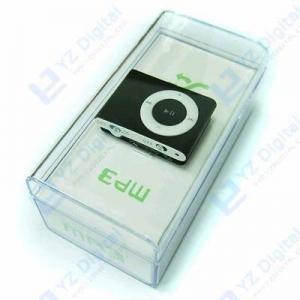 China High Quality MP3 Player SHUFFLE 2 Style True 1GB 2GB 4GB on sale