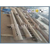 Quality Eco - Friendly Superior Header In Boiler For Industry And Power Station for sale