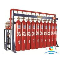 Quality Aerosol Types Marine Fire Extinguishers For Fire Suppression for sale