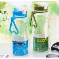 Buy cheap 1500m Water Jug for Traveling (XL-9703) from wholesalers