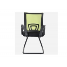 Buy cheap Adjustable Armrest Modern Swivel H84cm Armrest Office Chair from wholesalers