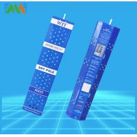 China Container Drying Rod on sale