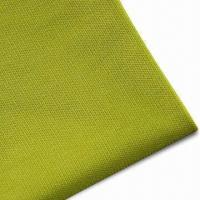 Quality Solid Color Microfiber Cleaning Cloth, Various Plastic Sockets are Available for sale
