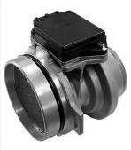 Buy cheap 8ET 009 142-201 HELLA AFH38-07A Mass Air Flow Sensor 92fb 12b579 Aa For Ford from wholesalers