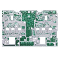 China High Density Pcb Board Fabrication Printed Circuit Board Assemblies on sale
