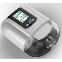 Quality Bi-level Positive Airway Pressure (BiPAP) S9600 for sale