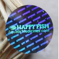 Quality Cheap Custom Anti Counterfeit Hologram Sticker Security Label, High Quality Laser Sticker, Hologram Security Label for sale