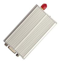 Buy cheap HR-1028A with DB9 Wireless RF Data Module, Wireless Transceiver Module from wholesalers
