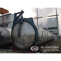 Quality Autoclaves In India, Biomass Fired Boilers In India