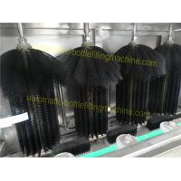 Buy Advanced 5 Gallon Water Filling Machine Φ270*490mm Barrel Size Inside / External Brusher at wholesale prices
