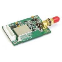 Buy HR-1026 Wireless RF Data Module, Wireless Transceiver Module at wholesale prices