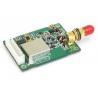 Buy cheap HR-1027 Radio Modem, Wireless RF Transceiver Module, range 4Km from wholesalers