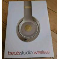 Quality Cheap Beats Studio Wireless Over-Ear Headphones(GOLD),buy now!! for sale