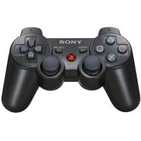 Quality We sell ps3 console ps2 console ps3 consoles console price all games for sale