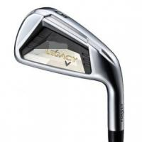 Buy cheap Golf Iron Golf Clubs from wholesalers