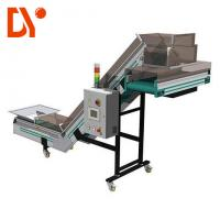 Quality Automatic Lean Production Line Cold Welded Anti - Corrosion ISO9001 Certification for sale
