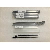 Quality Mandrel Rod Honing Tool With Diamond Honing Stone BL3 BL4 BL5 BL6 CH Mandrels for sale