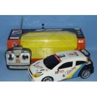 China Remote control toy car on sale