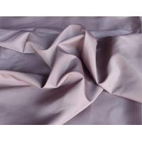 Quality Polyester pongee,polyester pongee for garment for sale