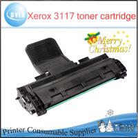 Quality compatible laser xerox 3117 toner cartridge for sale