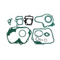 Buy cheap Cd70 Motorcycle Cylinder Gasket And Engine Gasket For Moto Spare Parts from wholesalers