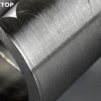 Buy Corrosion Resistance Material Cobalt Chrome Alloy 6 Castings For Oil Spray at wholesale prices