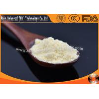 Buy cheap Anabolic Steroid Tren A Bulking Cycle Revalor-H Steroids Trenbolone Acetate Powder from wholesalers
